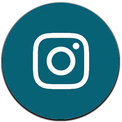 image-7461082-INSTAGRAM-LOGO-ROUND.png