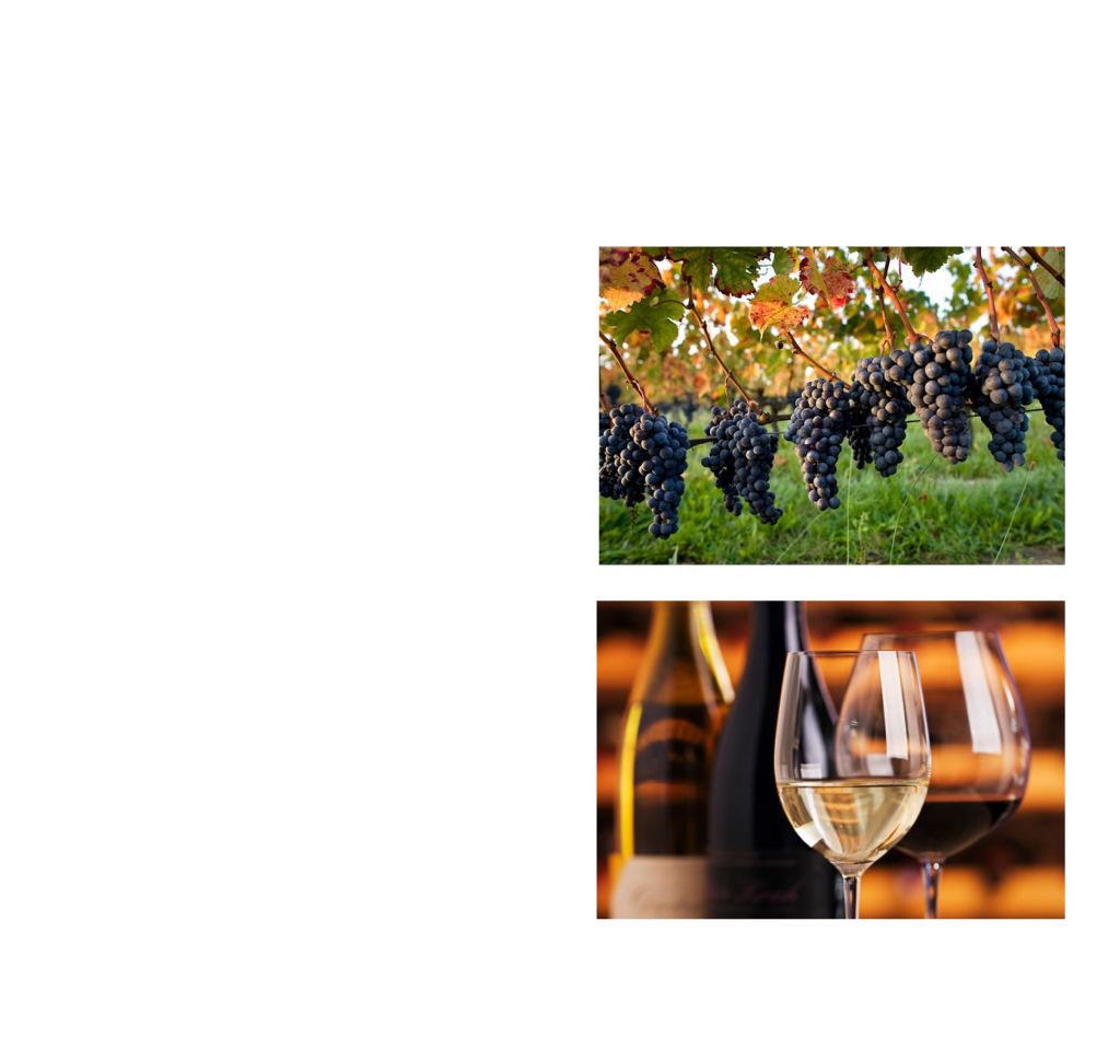 image-7501951-Le_coin_gourmand_FR_PART_1.w640.png